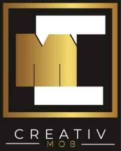 creativmob-logo
